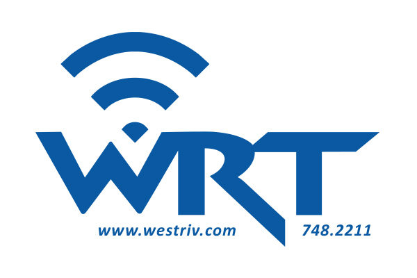 West River Telecommunications Cooperative logo