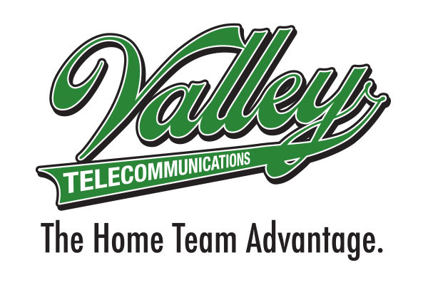 Valley Telecommunications Cooperative Logo
